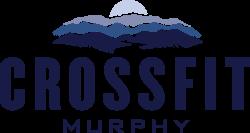 CrossFit Murphy